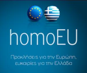 homo_eu_s