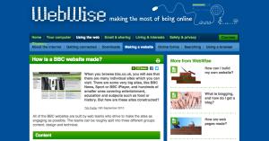 webwise